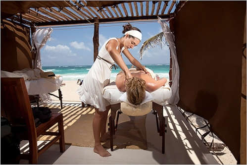 Tulum-photo Michael Nagle-New York Times-MX-tulum-mexico4
