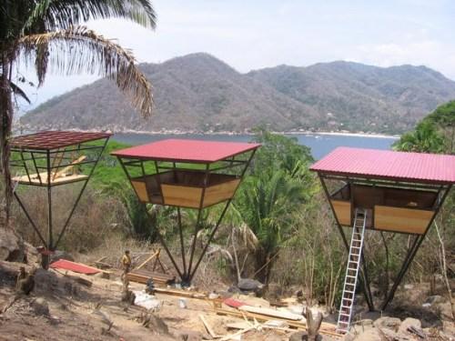 V Hotel_Yelapa_MX_tres casas 026