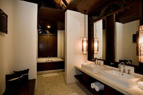 Vijitt Resort_Phuket_TH_2