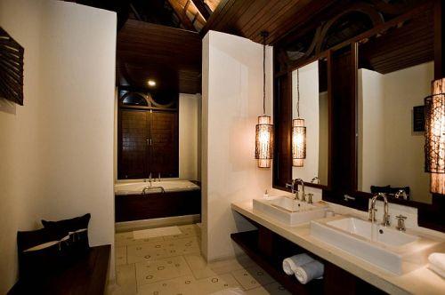 Vijitt Resort_Phuket_TH_2