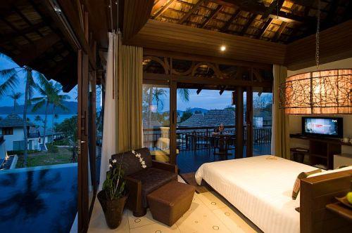 Vijitt Resort_Phuket_TH_5