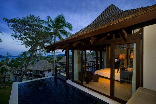Vijitt Resort_Phuket_TH_8