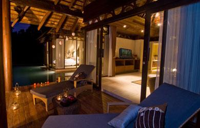 Vijitt_Phuket_THvijittr-resort_vijittpool-villa_01