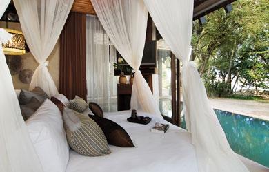 Vijitt_Phuket_THvijittr-resort_vijittpool-villa_02