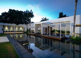 villa-aqua-bali_hotelf1
