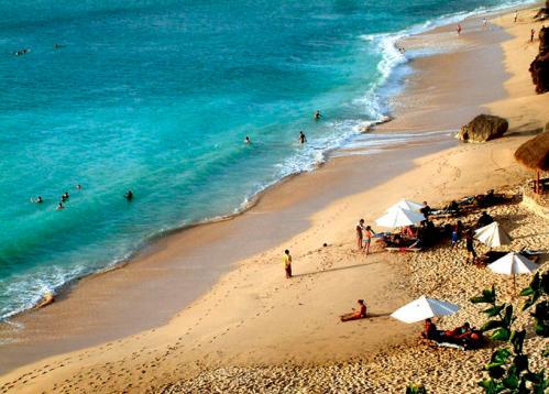 Dreamland Beach-BALI-3