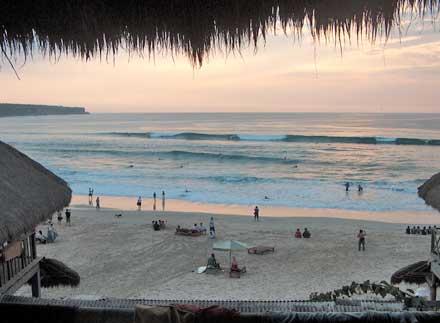 Dreamland Beach-BALI-5
