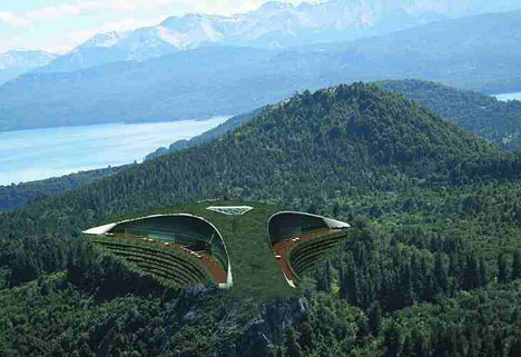 eco-friendly-hilton-argentina
