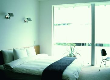 Habita-DF-MX-Guest Room 1