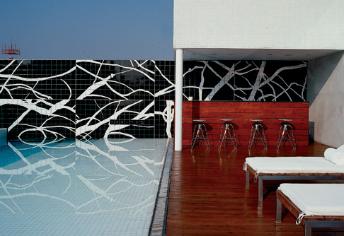 Habita-DF-MX-Pool 1