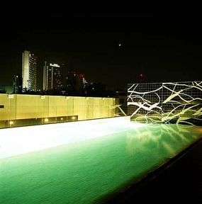 Habita-DF-MX-Pool 2