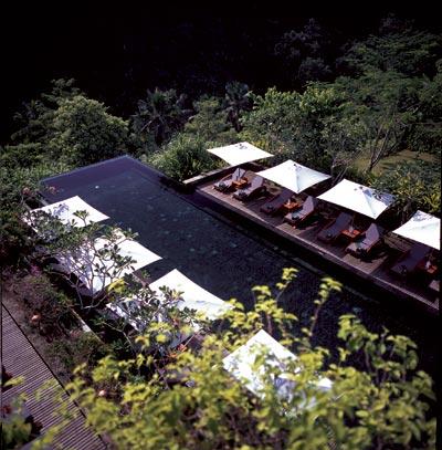 Maya Ubud-BALI-Pool 3