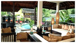 Seri Suites-Umalas-BALI-3-bedroom