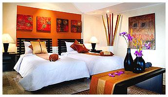 Seri Suites-Umalas-BALI-deluxe-suites