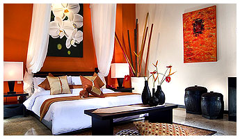 Seri Suites-Umalas-BALI-grand-suites