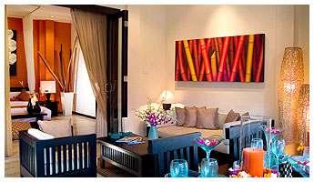 Seri Suites-Umalas-BALI-living-room