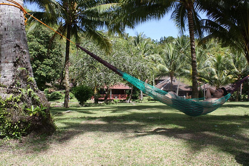 Sikuai Island Resort-www.riky.kurniawan.us 3