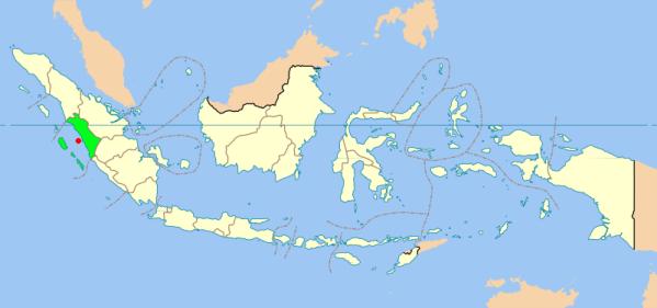 Sikuai_Map