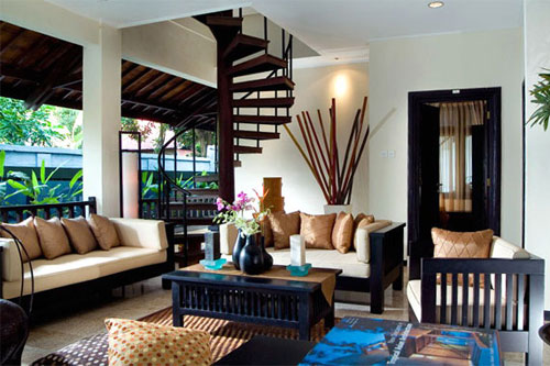 The Seri Suites-Umalas-BALI-villaseri6