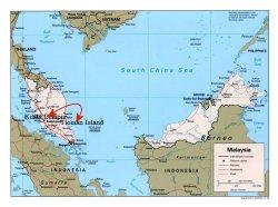 Tioman Island-MAL-3