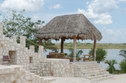 Coqui Coqui-Coba-Yucatan-MX 4
