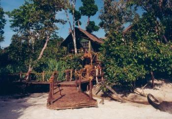 Fundu Lagoon-Pemba Island-TANZANIA 4