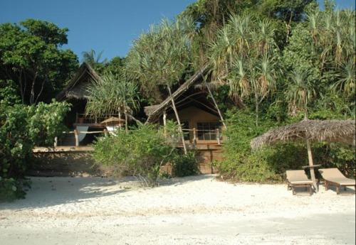 Fundu Lagoon-Pemba Island-TANZANIA 6