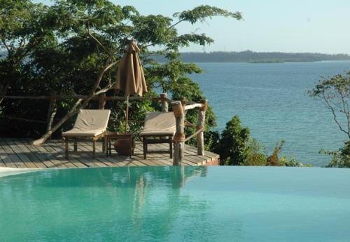 Fundu Lagoon-Pemba Island-TANZANIA 7