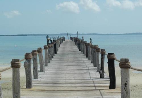Fundu Lagoon-Pemba Island-TANZANIA 8