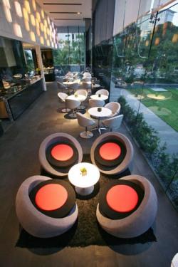 Quincy-SINGAPORE-Bar 1
