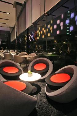 Quincy-SINGAPORE-Bar 2