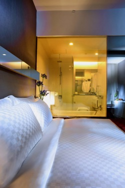 Quincy-SINGAPORE-Guest Room 3