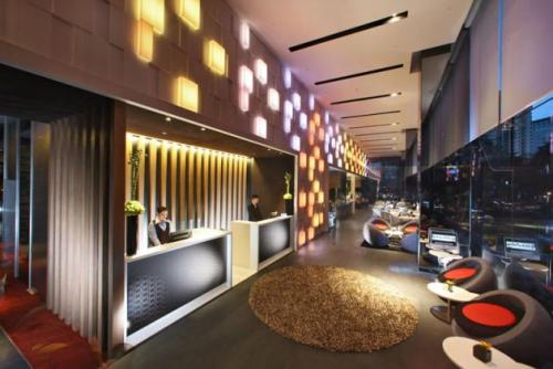 Quincy-SINGAPORE-Lobby 2